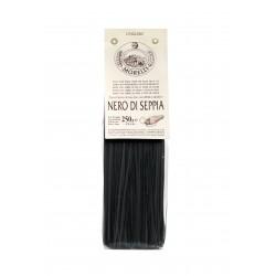 Linguine Nero di Seppia - 250g